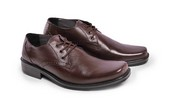 Sepatu Formal Pria SP 523.06