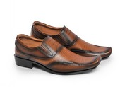 Sepatu Formal Pria SP 529.04