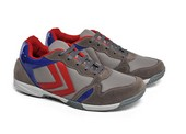 Sepatu Olahraga Pria SP  512.11