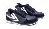Sepatu Olahraga Pria SP  512.07
