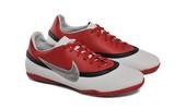 Sepatu Olahraga Pria SP 528.05