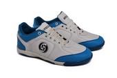 Sepatu Olahraga Pria SP 528.15