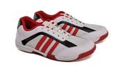 Sepatu Olahraga Pria SP  512.10