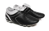 Sepatu Olahraga Pria SP 528.08