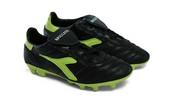 Sepatu Olahraga Pria SP 528.02
