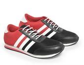 Sepatu Olahraga Wanita SP 520.05