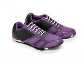 Sepatu Olahraga Wanita SP 520.06