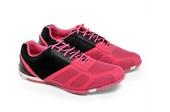 Sepatu Olahraga Wanita SP 520.07