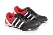 Sepatu Olahraga Wanita SP 520.10