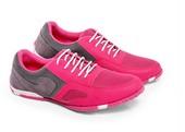 Sepatu Olahraga Wanita SP 520.11