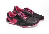 Sepatu Olahraga Wanita SP 520.09