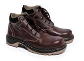 Sepatu Safety Pria SP 517.03