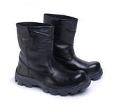 Sepatu Safety Pria SP 517.06
