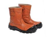 Sepatu Safety Pria SP 517.07
