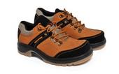 Sepatu Safety Pria SP 504.08