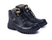 Sepatu Safety Pria SP 517.12