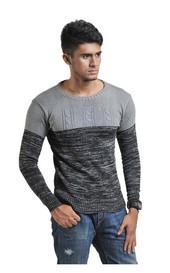 Sweater Pria SP 108.07