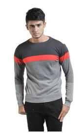 Sweater Pria SP 140.04