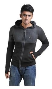 Sweater Pria SP 108.02