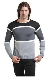 Sweater Pria SP 108.08