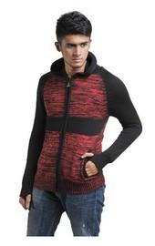 Sweater Pria SP 108.03