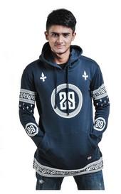 Sweater Pria SP 172.09