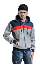Sweater Pria SP 172.04