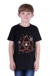 Pakaian Anak Laki T 0092