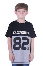Pakaian Anak Laki T 0054