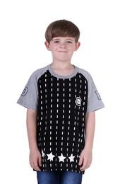 Pakaian Anak Laki T 0059