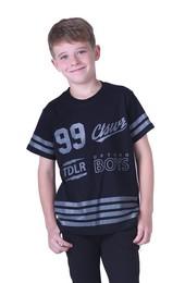 Pakaian Anak Laki T 0058