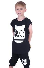 Pakaian Anak Laki T 0363