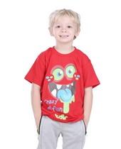 Pakaian Anak Laki Toddler T 0214