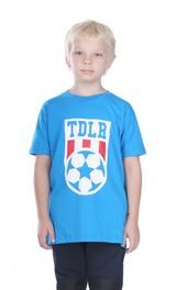 Pakaian Anak Laki Toddler T 0094