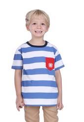 Pakaian Anak Laki Toddler T 0159