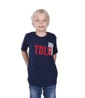 Pakaian Anak Laki Toddler T 0169