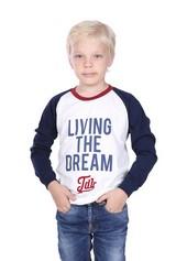 Pakaian Anak Laki Toddler T 0167