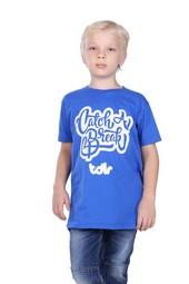 Pakaian Anak Laki Toddler T 0209