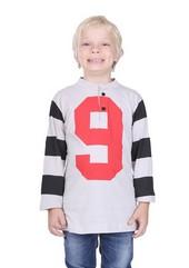 Pakaian Anak Laki Toddler T 0073