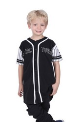 Pakaian Anak Laki Toddler T 0072