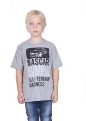 Pakaian Anak Laki Toddler T 0027