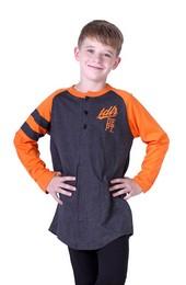 Pakaian Anak Laki Toddler T 0074