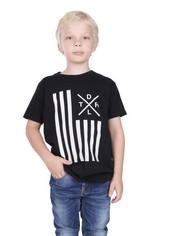 Pakaian Anak Laki Toddler T 0210