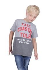 Pakaian Anak Laki T 0220