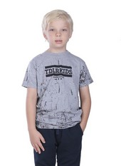 Pakaian Anak Laki T 0055