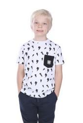 Pakaian Anak Laki T 0057