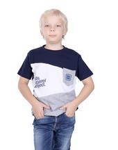 Pakaian Anak Laki T 0266