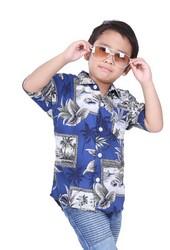 Pakaian Anak Laki T 1110