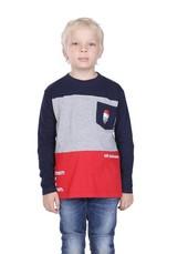 Pakaian Anak Laki T 0221