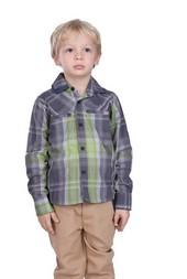 Pakaian Anak Laki T 1073